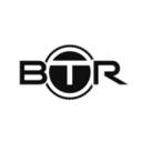 Btrdirect promo code