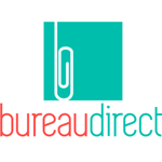 Bureau Direct discount code