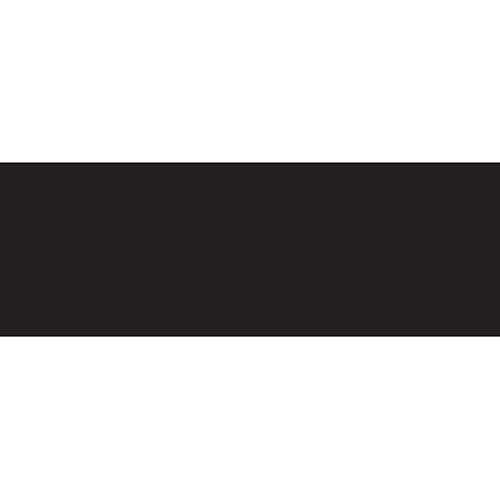 Burton discount