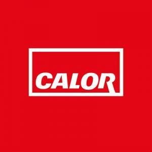 Calor promo code