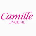 Camille promo code
