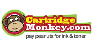 CartridgeMonkey voucher code