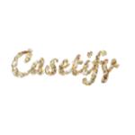 Casetify voucher code
