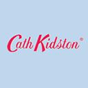 Cath Kidston voucher