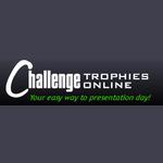 Challenge Trophies discount