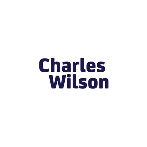 Charles Wilson promo code