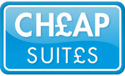 Cheap Suites discount