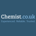Chemist.co.uk discount code