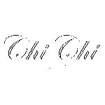 Chi Chi Clothing voucher