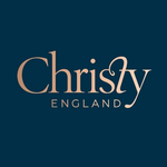 Christy promo code