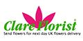 Clare Florist discount
