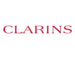 clarins AU voucher code