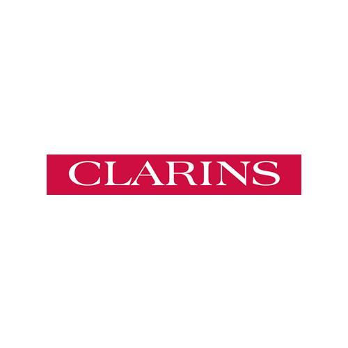 Clarins voucher code