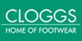 Cloggs discount code