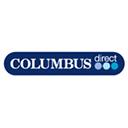 Columbus Direct promo code