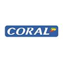 Coral voucher