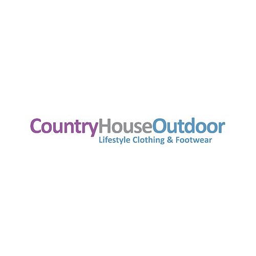 Country House Outdoor voucher code