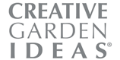 Creative Garden Ideas voucher