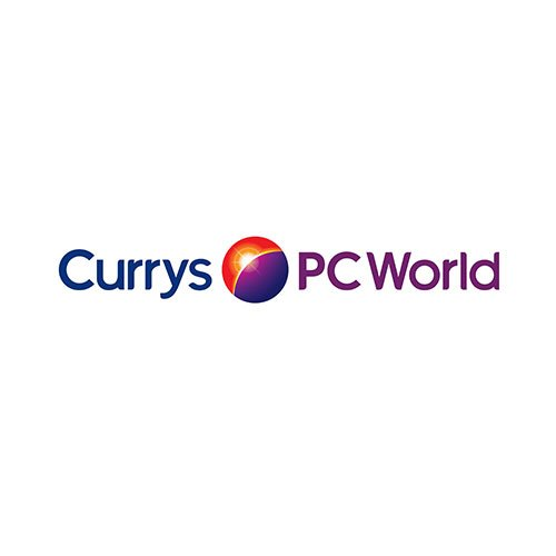 Currys discount