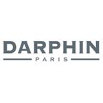 DARPHIN discount code