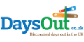 Day out promo code