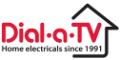 Dial-a-TV discount code