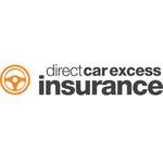 Direct Car Excess Insurance voucher