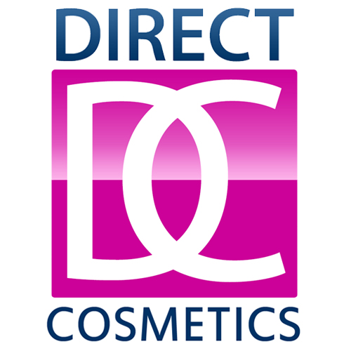 Direct Cosmetics discount
