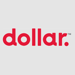 Dollar voucher