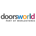 Doors World voucher