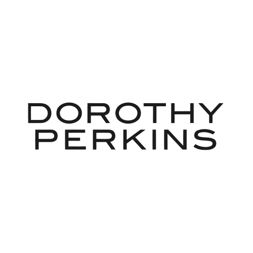 Dorthy Perkins promo code