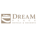 Dream Place Hotels discount code