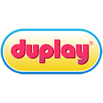 Duplay discount code