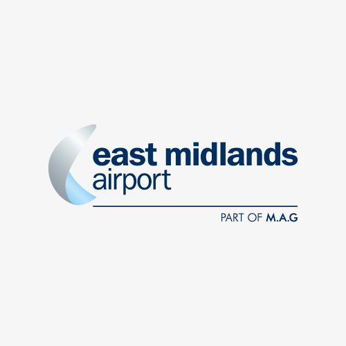 east midlands airport parking promo code