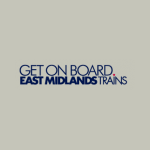 East Midlands Trains promo code