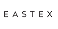 Eastex discount code