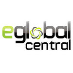 eGlobal Central discount