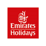 Emirates discount code