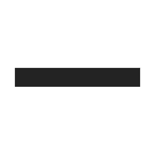 Ernest Jones voucher