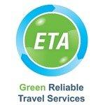 ETA Insurance discount