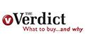 Expert Verdict discount