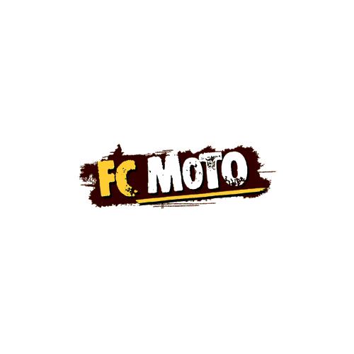 FC-Moto discount