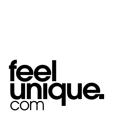 FeelUnique voucher