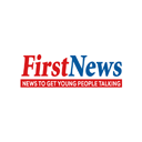 First News discount