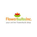 Flowerbulbsinc discount code