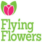 Flying Flowers discount