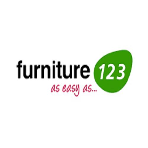 Furniture 123 voucher