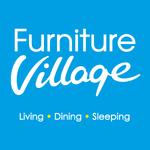 Furniture Village discount