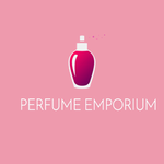 Galaxy Perfume voucher