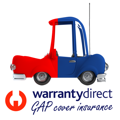Gap Cover Insurance discount code